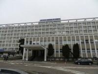 Investiţiile şi veniturile salariale sunt într-o continuă creştere la Spitalul Judeţean de Urgenţă Suceava
