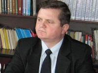 Vasile Semeniuc