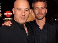 Vin Diesel este foarte încrezător că Furious 7 va câştiga Oscarul pentru cea mai bună imagine