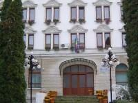 Cinci proceduri de achiziţii ale Consiliului Judeţean au fost anulate