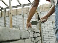 Toate locuinţele din judeţul Suceava s-au ridicat cu finanţare privată