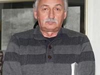 Gabrel Baban, 70