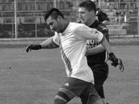 """După o repriză """"albă"""", Rapid Suceava a încasat trei goluri la Buzău"""