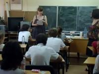 60 de şcoli din judeţ n-au mai fost verificate de peste zece ani