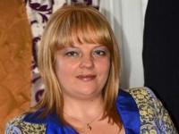 Consilierul PSD Mirela Todorese a demisionat din CL Rădăuţi