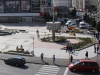 Jumătate din locuitorii municipiului Fălticeni nu au astăzi apă la robinete
