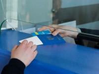 Program de lucru prelungit la serviciile Paşapoarte şi Regim permise şi înmatriculare vehicule