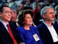 """Femeile din PSD Suceava susţin prevederile """"Pactului pentru Demnitatea Femeii"""""""