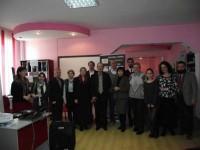 """Festivalul francofon """"Primăvara Poeţilor"""", un adevărat succes pe linie de diplomaţie cultural"""