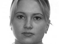Suceveancă de 27 de ani căutată cu ajutorul poliţiştilor
