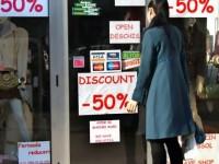Aproape 120 de suceveni au reclamat la Protecţia Consumatorilor produse şi servicii achiziţionate