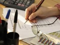 Numărul firmelor nou înfiinţate în judeţul Suceava a crescut cu peste 4%