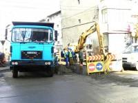 """Municipiul Suceava, """"condamnat"""" să finalizeze trei proiecte europene"""