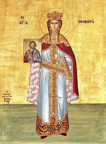 sf-teodora-aparatoarea-ortodoxiei-4-2