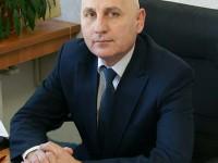 Rezultatele concursului pentru ocuparea postului vacant de director general al ADR Nord-Est