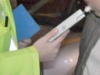 Dosare penale pentru patru şoferi băuţi