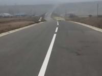 """""""Cum s-au alocat bani pentru centuri la Suceava şi Rădăuţi, ar trebui să se finanţeze măcar lărgirea drumurilor naţionale între Suceava şi Siret şi spre Rădăuţi"""""""