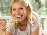 Gwyneth Paltrow a recunoscut că nu se poate hrăni cu 29 de dolari pe săptămână