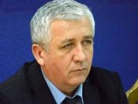 Prefectul Constantin Harasim va trimite o informare premierului Victor Ponta