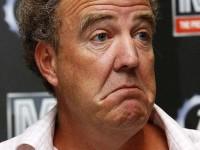 Poliţia nu va lua nicio măsură în urma atacului lui Jeremy Clarkson asupra unui producător BBC