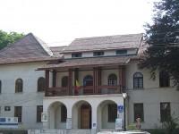 Vernisajul expoziţiei internaţionale de Grafică Satirică BUCOVINA – ROMÂNIA, vineri, la Muzeul de Ştiinţele Naturii