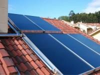 Sucevenii pot obţine subvenţii de 20.000 de lei pentru dotarea cu sisteme fotovoltaice de producere a energiei electrice
