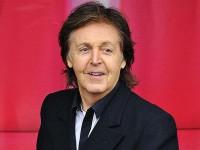 """Paul McCartney declară că îşi găseşte inspiraţia """"în baie"""""""