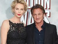 Actriţa Charlize Theron afirmă că este posibil să se căsătorească cu Sean Penn