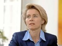 Ursula von der Leyen face apel la statele UE să doneze Ucrainei o parte din vaccinuri