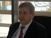 Viorel Varvaroi