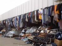 Controale în Bazarul Suceava
