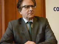 Guvernatorul din Luxemburg, încântat de vizita în Bucovina