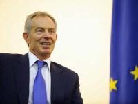Ieşirea din UE ar arunca Marea Britanie în incertitudine şi haos