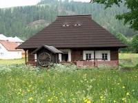 """Echipajul de la CN """"Dragoş Vodă"""" va reprezenta judeţul cu proiectul """"Casa tradiţională bucovineană"""""""