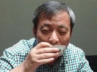 Un miliardar chinez a cumpărat un vas vechi de 800 de ani cu 13 milioane de euro