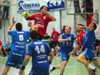 Adversari de calibru pentru CSU Suceava în viitorul sezon competiţional al Diviziei A