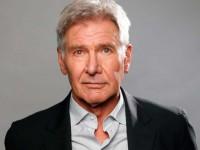 Producătorii Star Wars îşi recunosc în instanţă vina pentru fractura lui Harrison Ford