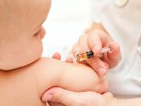Imunizarea copiilor împotriva rubeolei, oreionului şi rujeolei se va putea realiza fără probleme