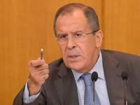 """Rusia """"nu va purta război cu Turcia"""""""