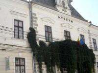 Sucevenii sunt chemaţi să contribuie la renaşterea Muzeului de Istorie