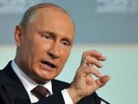 """Rusia nu se va lăsa atrasă în """"frenezia militaristă"""" spre care o împinge NATO"""