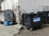 Doi prestatori îşi dispută dreptul la ridicarea deşeurilor din municipiul Suceava