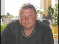 Românul Alexei Albulesa, care a decedat, a fost mobilizat grav bolnav