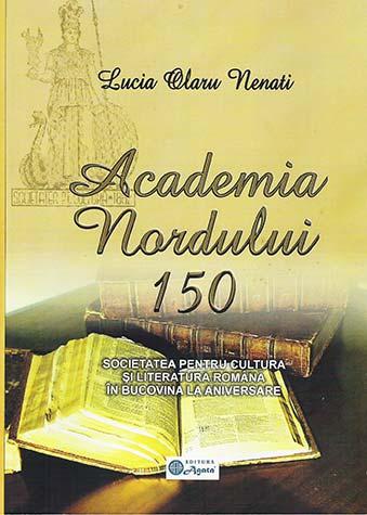 Academia-Nordului-150