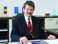 Adrian Graur