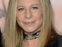 Barbra Streisand i-a oferit fiicei lui George Floyd acţiuni la Disney