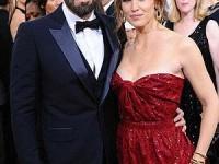 Mariajul dintre Ben Affleck şi Jennifer Garner s-ar afla în pragul colapsului