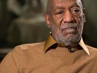 Actorul Bill Cosby va fi judecat penal pentru agresiune sexuală