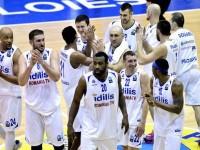 CSU Asesoft Ploiești s-a calificat în finala Ligii Naționale