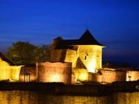 Specialişti externi explică de ce Suceava a devenit doar o destinaţie de tranzit, iar Gura Humorului este noul centru de greutate al zonei în domeniul turistic